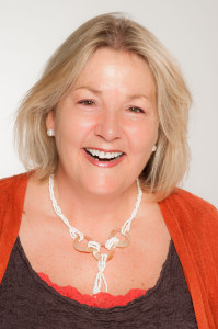 Margie Hare
