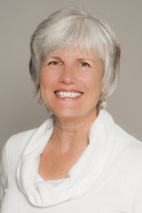 Karen Bowller Conscious Communicator