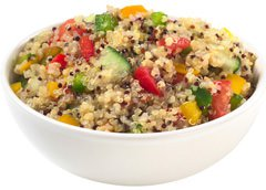 quinoa-salad-with-vegetables